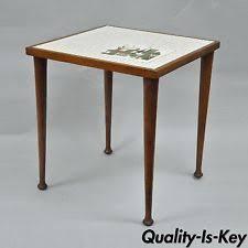 ceramic antique furniture ebay