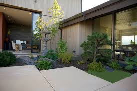 Exterior Design: Simple Inspirations For Contemporary Landscape ... Trendy Small Zen Japanese Garden On Decor Landscaping Zen Backyard Ideas As Well Style Minimalist Japanese Garden Backyard Wondrou Hd Picture Design 13 Photo Patio Ideas How To Decorate A Bedroom Mr Rottenberg And The Greyhound October Alluring Best Minimalist On Pinterest Simple Designs Design Miniature 65 Plosophic Digs 1000 Images About 8 Elements Include When Designing Your Contemporist Stunning For Decoration