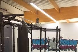 salle de musculation rambouillet proxiforme rambouillet gymlib