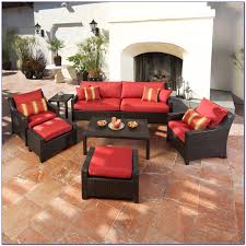 Walmart Patio Tables Canada by Conversation Patio Sets Canada Patios Home Decorating Ideas