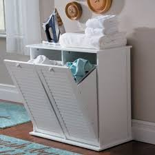 Weatherby Bathroom Pedestal Sink Storage Cabinet by 145 Best Baño Images On Pinterest Bathroom Ideas Toilet And At Home