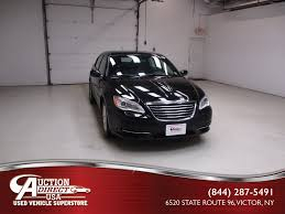 Cars Under $10,000 For Sale At Auction Direct USA Best Used Awd Cars Under 100 Lovely 45 Trucks Suvs In Houston Elegant Ronto What Is The First Truck For 5000 Youtube Briliant 10 Pickup Toprated For 2018 Edmunds Spokane 5star Car Dealership Val Gregg Young Chevrolet In Omaha A Lincoln Ne And Council Bluffs Latest Small Big Service Of Sale