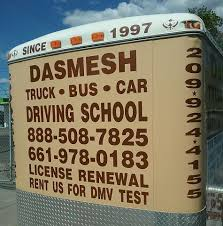 Dasmesh Truck Driving School - Stockton, California   Facebook California Truck Driving Academy Santa Ana Ca Cdl Traing Programs Class A Program Us School First Day Of Traing At Wner Enterprises Youtube Modesto News Newslocker Home Financial Aid For In Gezginturknet What Does Teslas Automated Mean Truckers Wired Patterson High Takes On Driver Shortage Ship Watchers Schools Roehl Transport Roehljobs Cost Sergio Trucking Provids