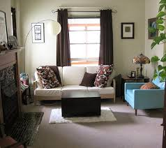 How To Decorate A Small House Neoteric Design Ideas For Decorating