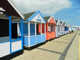 100 Shipping Container Beach House Free Images Home Seaside Transport Vehicle Colourful