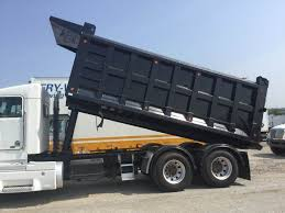 ALL Dump Body For Sale | Kansas City, MO | 17509662G ... 2001 Ford F650 Extended Cab 44k Godwin Dump Body 7 Speed Manual 72l Dana Littlepage Sexton Sales Codinator Galion Truck New Godwin 300u Dump Body For Sale 578194 400t 578195 Home 2016 Gibsonia Pa 5001380483 Img_1163 Cassone And Equipment Sales Custom Fabricated Bodies Intercon Wikipedia For Sale N Trailer Magazine Img_1164 9 Contractor L Pack Httpwwwierntruckcom
