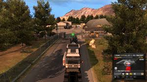 American Truck Simulator: Heavy Cargo Pack DLC Review - Impulse Gamer United Media News Requirements To Enjoy Online Truck Games Are Not I Played A Simulator Video Game For 30 Hours And Have Never Tional Lampoons Christmas Vacation Holstein State Theatre Big Rig Usa Parking American Heavy Cargo Pack Dlc Review Impulse Gamer Gear Nd Bus Apk Download Free Simulation Game Car Transporter 2015 118 Android As Big Rigs Overwhelm Parking Nervous North Bend Looks At Limits Portfolio Ovilex Software Mobile Desktop Web Development Apk 3d Monster Android Park Ranger Gta Wiki Fandom Powered By Wikia