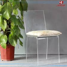 Acrylic Chair For Vanity by List Manufacturers Of Clear Lucite Chair Buy Clear Lucite Chair