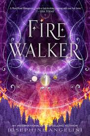 19 Best Worldwalker Trilogy Images On Pinterest | Book Characters ... Trial By Fire Ebook Jennifer Lynn Barnes 9781606842027 Nellie And Co Amandas 2015 Series Relationship The Fixer 9781619635951 Rakuten Kobo Nttbf Girls In Plaid Skirts Lauren Webber Perks Of Being A Wallflower Child Sexual Christina Reads Ya Books Readers Antidote My Poisonous Book Haul 73 Write Way Caf 072017 082017 Lynn Barnes Tumblr