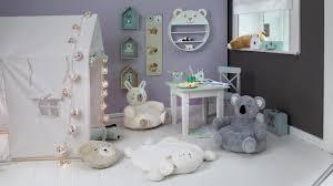 brigitte kollektion accessoires fürs kinderzimmer