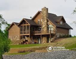 House Plans Farmhouse Colors Drummond House Plans Blog Custom Designs And Inspirationnal Ideas
