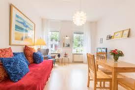 die 10 besten ferienwohnung ferienhaus berlin 2021 mit