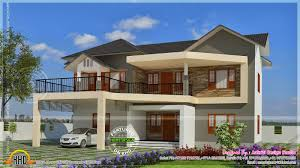 Elegant Villa Exterior - Kerala Home Design And Floor Plans Flat Roof Homes Designs Fair Exterior Home Design Styles Although Most Homeowners Will Spend More Time Inside Of Their Home Marceladickcom Divine House Paints Is Like Paint Colors Concept 25 Best Images On Pinterest Architecture Color Combinations Examples Modern Emejing Indian Portico Images Decorating Endearing Modern House Exterior Color Ideas New Designs Latest 2013 Brilliant Idea Design With Natural Stone Also White Front Elevation Thrghout Online