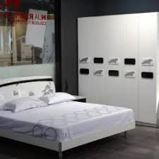 Bedroom Ideas For Young Adults by Calendar Bedroom Ideas For Young Adults Bedrooms Hampedia