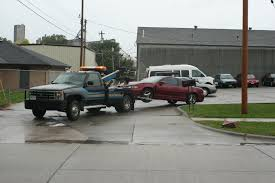 Top Reasons Why You Should Never Tow With Your Own Vehicle - The 24 ... Pin By Classic Towing On Service In Illinois Pinterest Elite And Recovery 15 Se 122nd Ave 1509b Portland Or 97233 Sergeants Towing Before After Blue Angels Theme Cortez Snow Ice Keeps Tow Trucks Busy Metro Youtube Tow Truck Party Time Dont Park East Old Tchinatown Scania Wrecker Trucks Buses Police Pursue Stolen 1 Custody Another Small Hands Big World Gerlock Heavy Haul My New Rotator What Do You Think Tow411 Me 247 Roadside Assistance