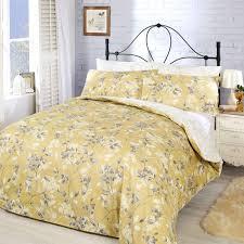 Christy Avalon Bed Linen Platinum Christy