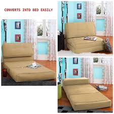 UPC 784857601435 - Your Zone Flip Chair, Multiple Colors ... Ten Sleeper Chairs That Turn Any Space Into A Guest Room In Surprising Slide Out Chair Fold Adults Flip Bedroom Decor Princess Toddler Foam Design For Indoor Chairs Awesome Folding The 12 Best Improb Ideas About Down Couch Bed Asofae Adahklimek Wood Convertible Lounger Sofa Sleeper Fniture 10 Or Mattrses 20 Amazoncom Simple Pretty Kids Clothes Twin Pull
