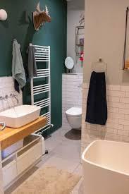 bad ohne fenster innenliegende bäder gestalten otto