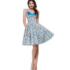 semi formal dresses for plus size women pluslook eu collection