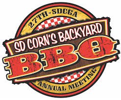 Backyards: Outstanding Backyard Barbque. Backyard Barbecue Store ... Backyard Bbq Store Backyardbbq1147 Twitter Bbq Sioux Falls Outdoor Fniture Design And Ideas Gallery Smokin Deal Pit The Barbecue Home Ipirations Durham Part 43 New In Kiback Big Y Backyard Southernlinkspagespeedceczjscojkyjpg