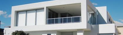 100 Modern Contemporary House Design S Perth WA Homes Builders