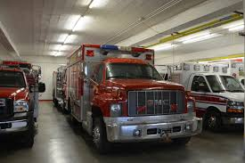 100 New Fire Trucks Council Discusses New Fire Station S Beatricedailysuncom