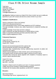 19 Cdl Class A Truck Driver Resume Sample   Lock Resume Local Truck Driving Jobs In Houston Tx Little Caesars Class A Route Las Vegas The Best 2018 Resume Template For Job 69 Infantry Youtube Cdl Dallas Resource Driver Samples Free Sample Examples Santosa Of Pride Transport Denver Atlanta Nextran Trucking Facility Driversource Inc News And Information For The Transportation Industry 11 Cover Letter Apply Form Note Free Download Local Truck Driving Jobs In Dayton Ohio Writing Research Essays Cuptech
