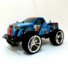 RADIO CONTROL - MONSTER TRUCK EN71 – TOYS SHOP NEWCITY Big Rc Hummer H2 Monster Truck Wmp3ipod Hookup Engine Sounds New Bright 124 Scale Radio Control Ff Walmartcom Original Muddy Road Heavy Duty Remote Control Vehicles Crawler Supersonic Offroad Vehicle Justpedrive 116 24ghz 4wd High Speed Racing Car Remote Truggy Savage 25 Petrol Radio Car In Eastleigh Gizmo Toy Ibot 24g Whosale Wltoys A959 Electric Rc Cars 4wd Shaft Drive Trucks Traxxas Revo 33 Rtr Nitro Wtqi Blue Tra53097 Feiyue Fy 07 Fy07 112 Off Desert Full Function Pick Up 2pk Community Gptoys S605 With