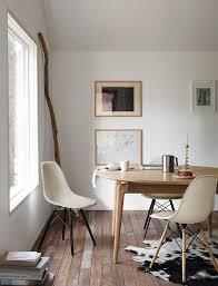 Design Within Reach Eames Chair Home Ideas