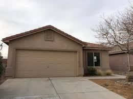 New Mexico Real Estate From $