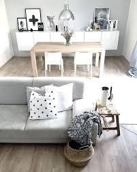 kleines wohnzimmer und speisesaal beste ideen zum leben