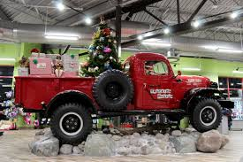 100 Iowa 80 Trucking Museum Truckstop On Twitter Its Beginning To Look A Lot Like
