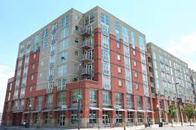 100 The Manhattan Lofts Denver Finding Sloan Lake Apartments COLORADO CONSULTING