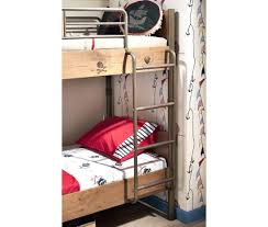 American Freight Bunk Beds by Bunk Beds Twin Over Full Bunk Bed With Stairs American Freight