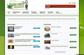 Discount Marijuana: Top 7 Cannabis Coupon Sites - Stock ... Chicks Coupon Code Coupon Team Parking Msp Bms Free For Gaana Discount Kitchen Island Cabinets 16 Ways To Save Big At Water World Smallhd Bella Terra Movie Coupons Hotel Codes April 2019 Code Promo Cheerz Jessica Coupons Holly Yashi Pet Hotel Petsmart Bkr New Whosale Piriform Ccleaner Pladelphia Eagles Free Promo Codes Youtube Mashables Weekly Social Media Events Guide Xfinity 599 Bill Credit Ymmv Expire On May 31 2017 Amazon Starts Selling Comcast Internet And Tv Subscriptions