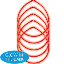 Red Glow Sticks 5ct Rainbow Glow Sticks 50ct Ship Shipsticks Twitter Three Price Family Estates Pinot Noir 2017 Winecom Shipsticks Coupon Code August 2018 Deals Get Pure Hemp Botanicals Codes Here Save Money On Whiskey Stix 12oz Bag For A Satisfying Snack Bully Box Review March 2014 Coupon Code Dog Pink Rock Candy 8pc Free Shipping Starts Today Luwak Stars Website Star Paincakes Stickable Cold Pack Walgreens Raw Honey Home Facebook