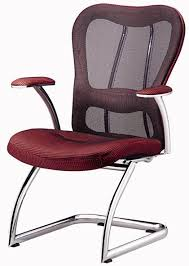 Desk Chair With Arms And Wheels by Wooden Office Chair Without Wheels Best Computer Chairs For