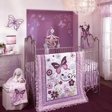 Baby Bedroom Decoration Games In Girls Decorating