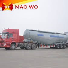 100 Bulk Truck And Transport Cement Cement Suppliers And