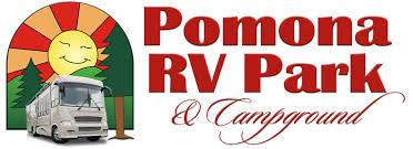 Pomona RV Park Campground
