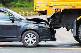 100 Truck Accident Today Accident Representation With Personal Injury Attorneys In New