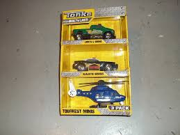 Cheap Tonka Game, Find Tonka Game Deals On Line At Alibaba.com Amazoncom Tonka Metal Diecast Bodies 3 Pack Ambulance Police Mighty Tonka Truck Toys Games Compare Prices At Nextag Tough Truck Adventures The Biggest Show On Wheels 2004 Flashlight Force Fire Rescue Amazoncouk Old Computer Game All About Cars Deals Tagtay Promo Hasbro Search Amazonca Cstruction 2 For Windows 1999 Mobygames Pc Cdrom In Jewel Case Ebay Air Express No 16 With Box Sale Sold Antique Lets Rayyce Lmao Ayylmao