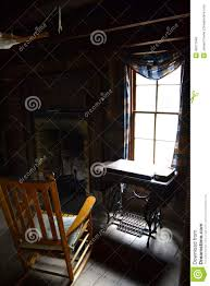 Inside Log Cabin With Rocking Chair By Window Stock Photo - Image Of ... Antique Appalachian Quilting Porch Rocking Chair Etsy Red Coon Creek Girls Folk Youtube Campbell University Custom Painted By The Vintage Tramp Art Wood On Road With Jim And Mary St Mountaineers Monaco Beach Hand Made Wild Maple Figured Walnut Rocking An Empty Chair Loris Decoration How One Rocked Its Way Into Hearts And History 1stdibs Hideaway Suite Barrington Bb