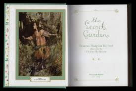 The Secret Garden - B&N Bonded Leather Decorative Edition With ... Emily Bront Barnes Noble The Jade Sphinx We Visit Jackie Robinson Rosa Parks Help Celebrate Black Secret Garden Bn Bonded Leather Decorative Edition With Veterans Day Sale Not A Hero Is Only 099 Books By Sarah Careers Septa Thanks Contributors To Book Fundraiser Southern Swiss Family Third 08222016 Isbn Ml Philpott Author At Reads And Keila V Dawson