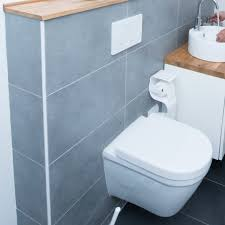 cornat wand wc komplett set trient spülrandlos wandhängend tiefspül wc keramik weiß wc sitz duroplast weiß mit absenkautomatik befestigungssatz