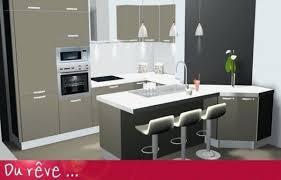 3d cuisine haut 45 graphique plan de cuisine 3d confortable madelocalmarkets com