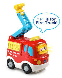 Vtech Go Go Smart Wheels Save The Day Fire Station - Best ... Little People Lift N Lower Fire Truck Shop Toddler Power Wheels Paw Patrol Battery Ride On 6 Volt Fisher Price Music Parade On Vehicle Craigslist Fire Truck Best Discount Fisher Price Lil Rideon Amazoncouk Toys Games Firetruck Engine Moving 12 Rideon For Toddlers And Preschoolers Fireman Sam Driving The Mattel 2007 Youtube Powered Ride In Dunfermline Fife Gumtree