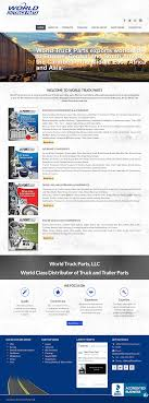 100 Truck Parts Miami World Competitors Revenue And Employees Owler Company