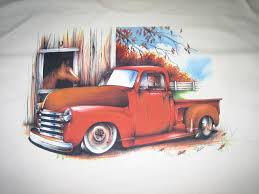 Hot Rod Classic Custom Vintage Ratrod Ford Chevy Mopar Gasser Tshirts Baseball Cap Trucker Hat Product Chevy Mesh Hats Png Download Chevy Truck Girl Shirts 100 Trucks American Flag Black Twill Mesh Hat 649869333784 Ebay Chevrolet Pressroom Canada Images Colorado In San Diego Meet The Motor Trend Of Year Who Said That A 1965 Is Boring Chevys Legends Offers Benefits For Loyal Customers Medium Street Truckin Lifestyle Betten Baker Buick Gmc Your Stanwood Celebrates Years With National Rollout