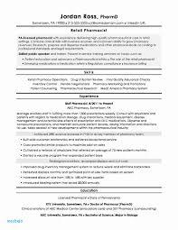 Unc Optimal Resume | Kenyafuntrip.com Optimal Resume Cornell Sinmacarpensdaughterco Wyotech Digital Marketing Resume Fresh Unc Optimal Atclgrain Modern Templates 18 Examples A Complete Guide Elegant Acc 50 Personal Attributes For Jribescom Best Builder Free Sample Log Rosewoodtavern Ttu Accurate Acc Astonishing Ideas American New Le Cordon Bleu Sradd Linuxgazette Director Secondary Finance In Denver Co Kenyafuntripcom